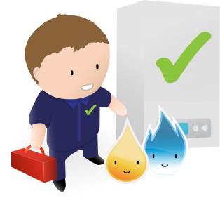 Do you need a boiler replacement?